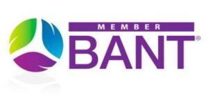 BANT - British Association for Nutrition and Lifestyle Medicine